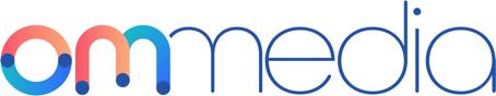 OMMedia