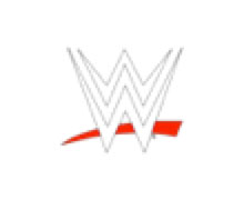 omm-client-logos-_0001_wwe logo