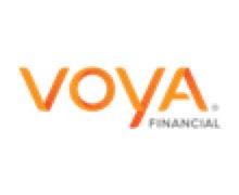 omm-client-logos-_0002_voya logo