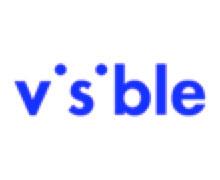 omm-client-logos-_0003_visible logo