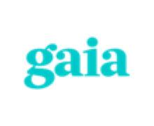 omm-client-logos-_0009_gaia logo