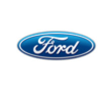 omm-client-logos-_0010_ford logo