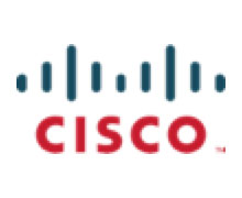 omm-client-logos-_0012_cisco logo